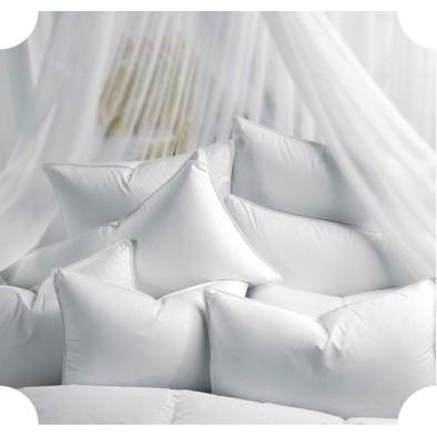 Какой наматрасник для кровати выбрать