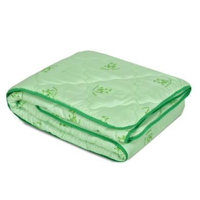 """Одеяло """"Бамбук"""" - полиэстер 300 гм"""