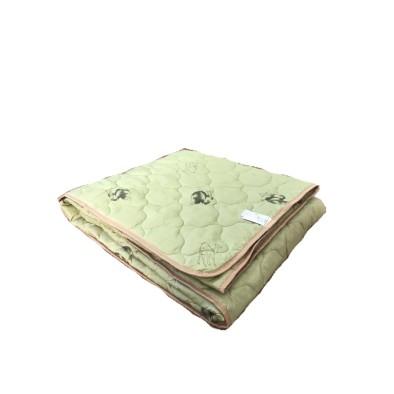 Одеяло верблюжья шерсть - 150 гм2 полиэстер